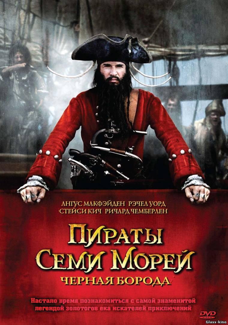 Боярский Михаил Сергеевич  Википедия